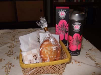 桜茶3 015