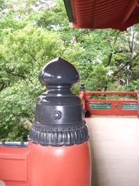 目黒 028