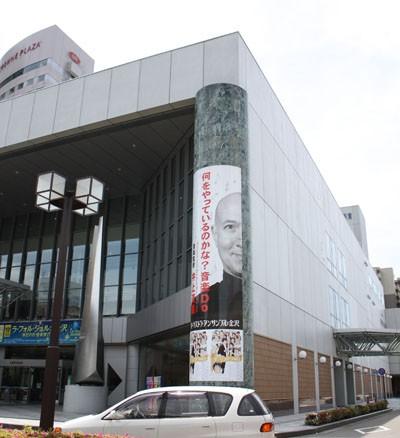 金沢 003-2