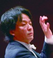 conductor沼尻