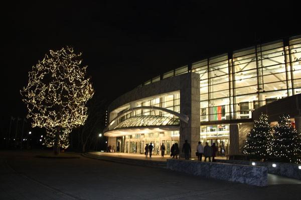 札幌 015-1