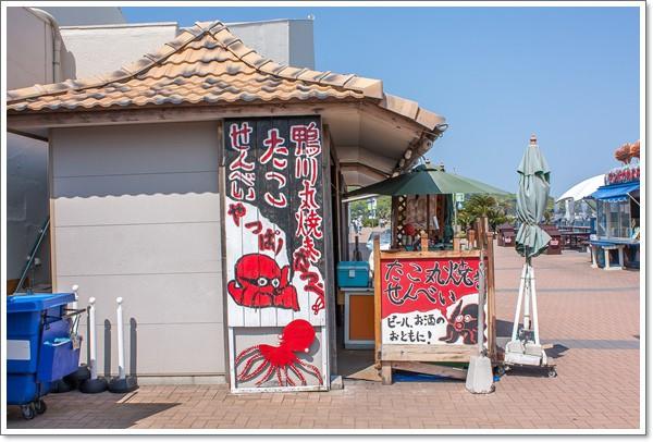 ps鴨川 176-008