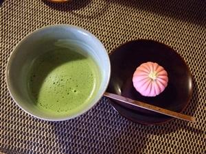 京都 鶴屋吉信本店 鍵善本店 ヴェルディー「レクイエム」