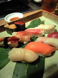 札幌の美味しい!