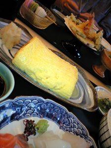 京響定期を聴きに京都へ!