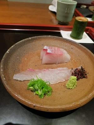 京都 室町和久傳