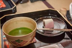 京都「七条甘春堂」